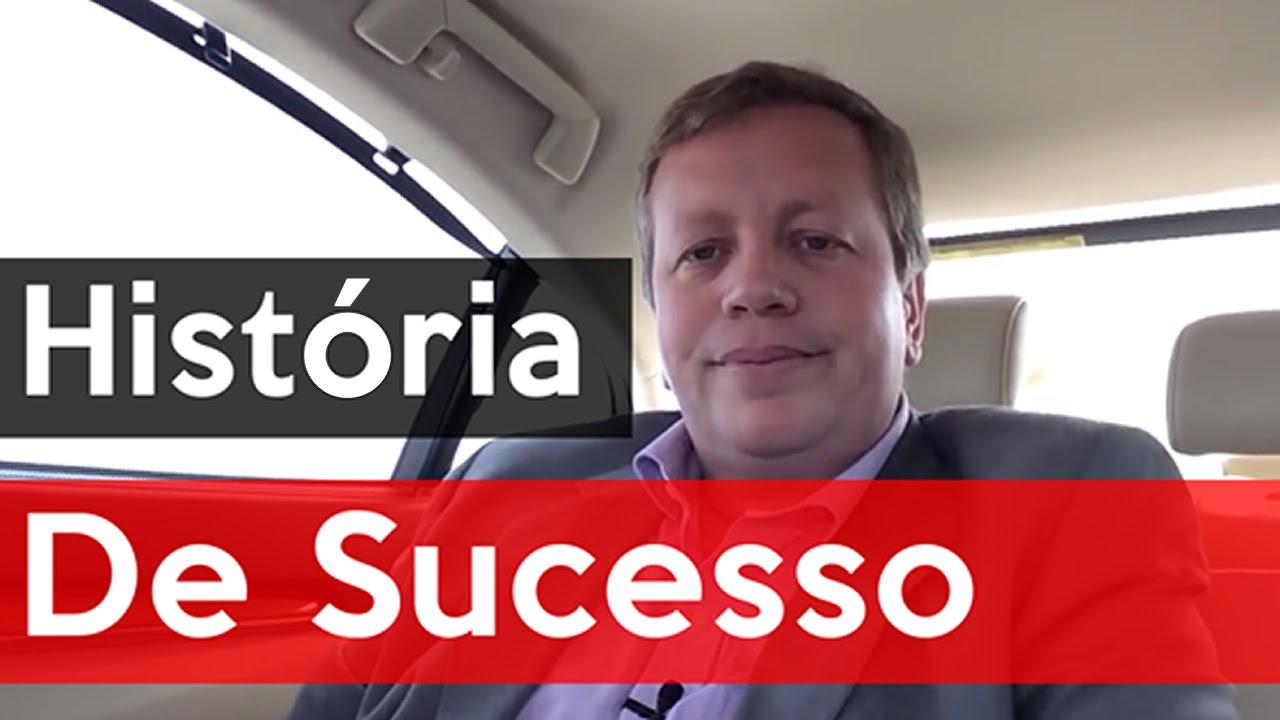 Como Fazer Adesivo De Mesversario ~ História de sucesso para pequenos empresários YouTube
