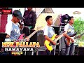 Cek sound RAMAYANA Instrument New Pallapa (8)