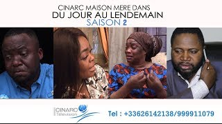 Video Lacrim - Force & Honneur (Saison 2 / Episode 4) download MP3, 3GP, MP4, WEBM, AVI, FLV Februari 2018