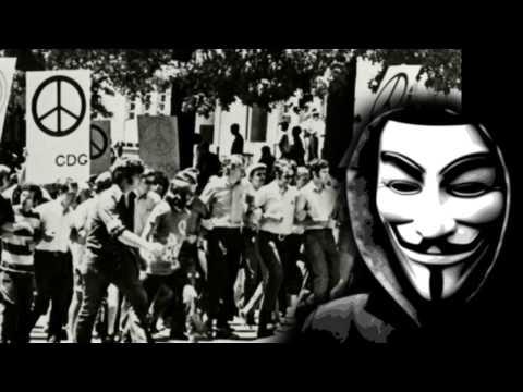 Grey Aliens Agenda: Manipulation, Depopulation, an