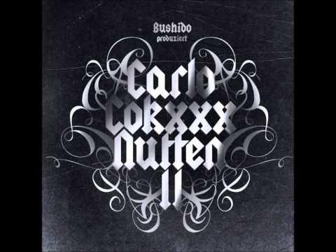 01 Bushido  Intro (Carlo Cokxxx Nutten II)