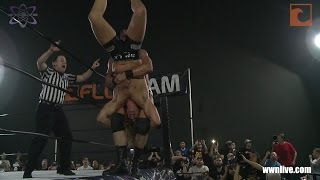 Baixar EVOLVE 80 Recap With Major WWNLive Experience 2017 Implications!