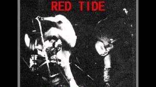 Red Tide - Big Business