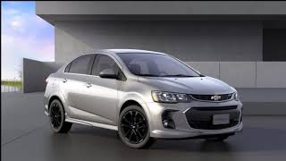2019 chevy sonic shock color | 2019 chevy sonic release date | 2019 chevy sonic turbo.