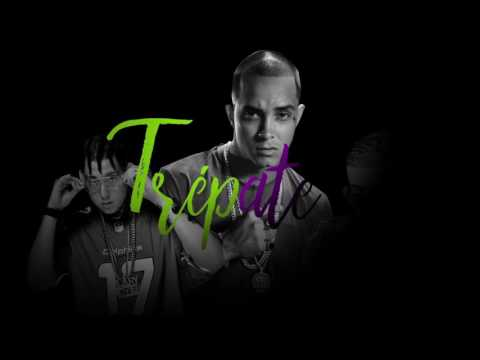 sixto-rein-ft.-bad-bunny-&-lary-over---trepate-[trap-music]