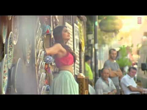 Dheere Dheere Se - HD Video Song (AS Bros. Production)