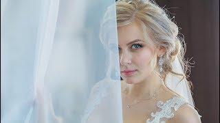 Я сам тебя выдумал -  Михаил Бублик Красивый свадебный клип Находка Владивосток видеосъемка