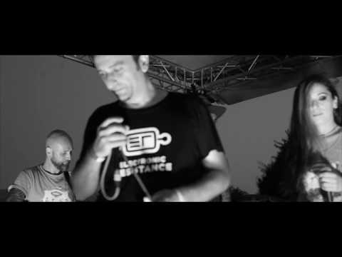 IMPLANT PENTRU REFUZ - IPR GHERILA [ACUSTIC LIVE VIDEO]
