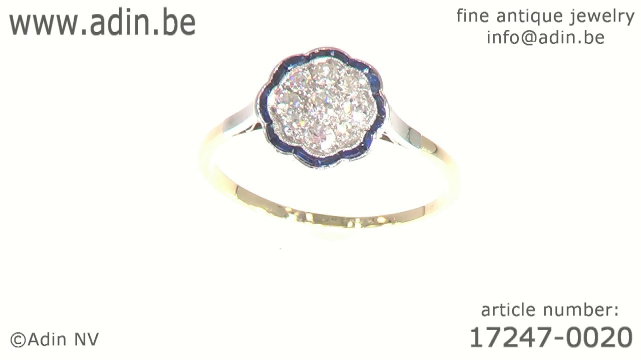 design pin see rings please subtle custom engagement all simple follow repin and ring uniqueringsengagerloves