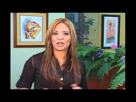 Sierra Insurance | Global Health