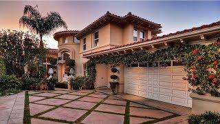 1 Shore Pine Drive, Newport Coast, CA 92657