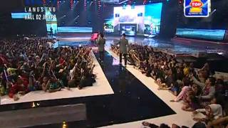 Video Dahsyat'Nya' Award 2012 (P-2).flv download MP3, 3GP, MP4, WEBM, AVI, FLV November 2018