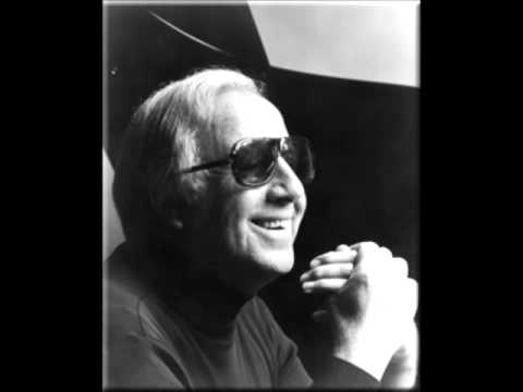 George Shearing Quintet - Little Niles