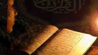 Hijjaz  Al QURAN KALAMULLAH  Manis Khoirun Nisa