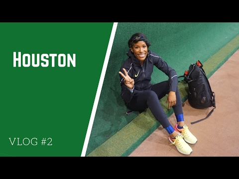 vlog-ep-2-houston