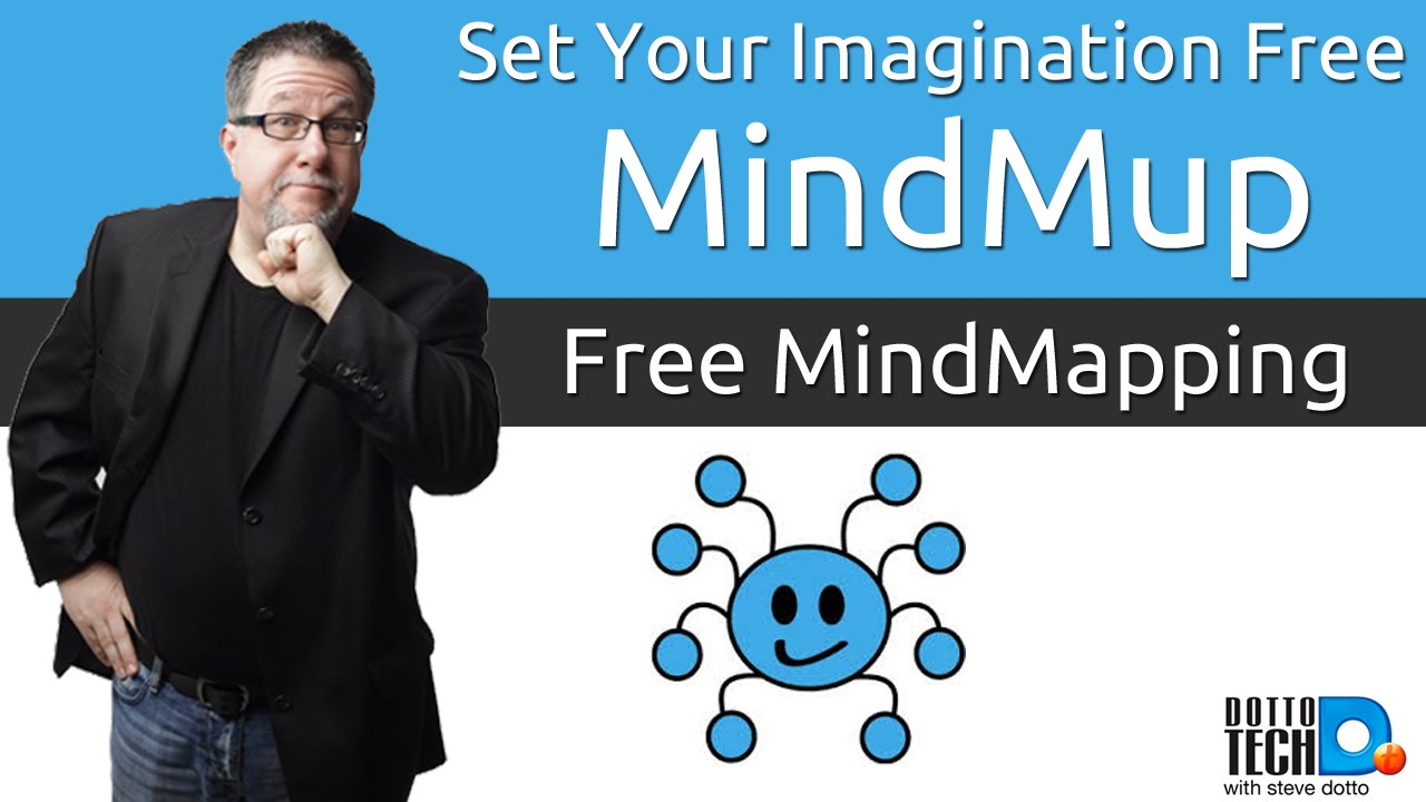 mindmap with mindmup free and easy mindmapping youtube rh youtube com 2-Way Switch Wiring 3-Way Switch Two Lights