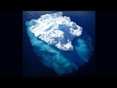 Citizen Cain - 28 - Tip of the Iceberg