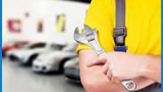 carservice voerendaal