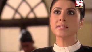 Adaalat - Bengali - Vampire - Ep 26