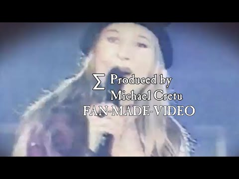 Silja - How Could I Find Love from YouTube · Duration:  3 minutes 51 seconds