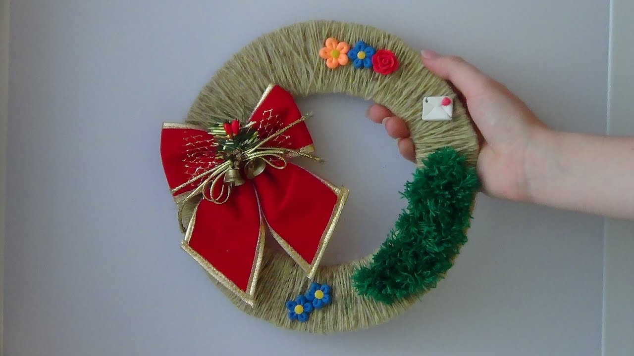 How To Make Diy Decorations For Your Room