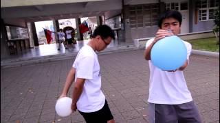 國立新竹高級中學第66屆畢業影片 - 01.開場影片
