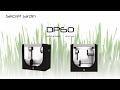 How to set up Secret Jardin grow tent DP60 | Product Tutorial