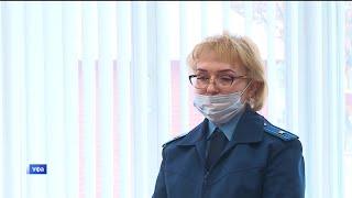 Прокуратура обжалует оправдательный приговор, который вынес суд в отношении Евгения Гурьева