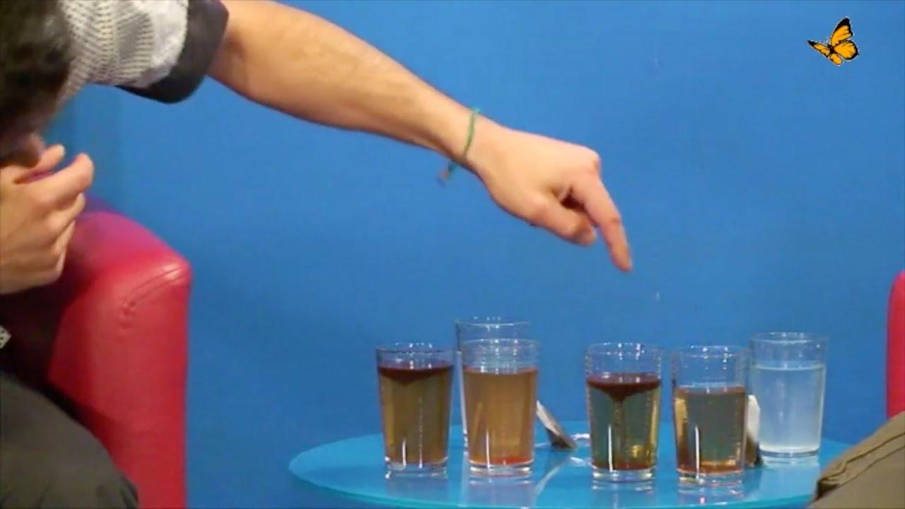 warum sollte ich destiliertes wasser trinken vorsicht mit umkehrosmose youtube. Black Bedroom Furniture Sets. Home Design Ideas