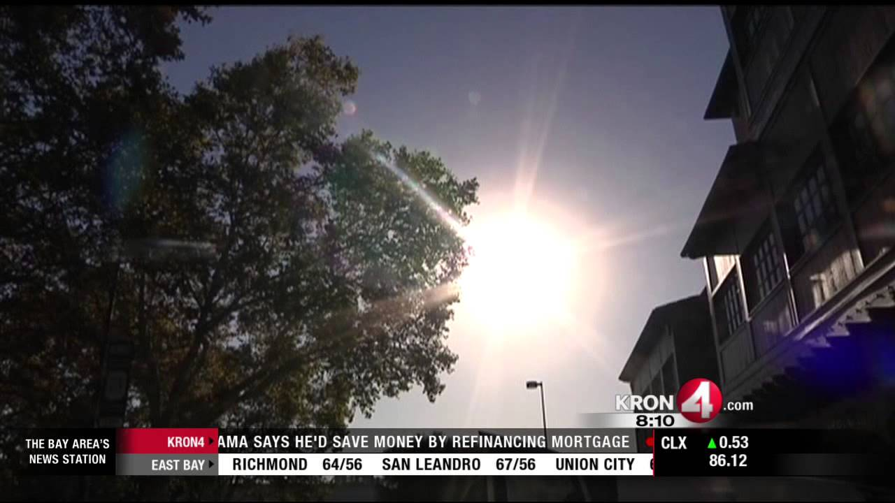Woman in Santa Clara County has coronavirus: What we know ...