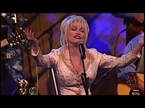 Dolly Parton  Smokey mountain memories