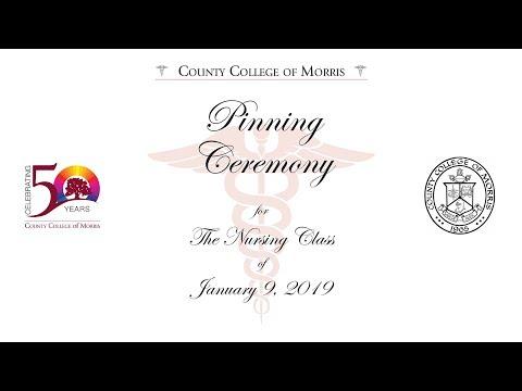 ccm-nurse-pinning-ceremony.-january,-2019