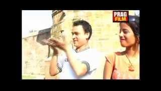 Are Chhedua Bibi Tor Kaisan Bari   Bhojpuri New Hot Song   Pk Pawan, Chandra Sargam