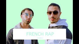 50 Best French Rap Songs Of 2019 #4