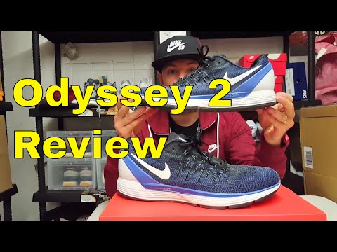 nike-air-zoom-odyssey-2-running-shoe-review