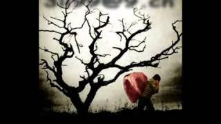 امل شبلي خلصنا عاد 2011      YouTube