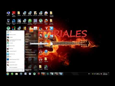 ares 2.2.4.3048  free for windows 8