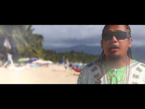 Tala Part2 TEASER - Kawayan   Lilron   FlickOne