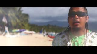 Repeat youtube video Tala Part2 TEASER - Kawayan | Lilron | FlickOne