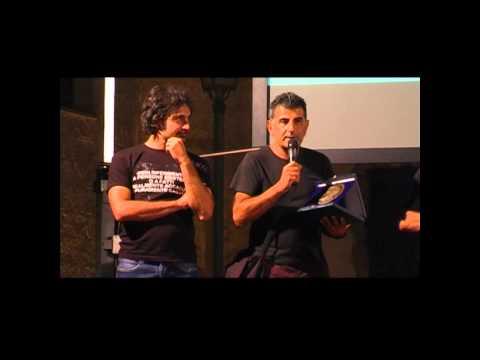 EIFF 23 08 2012