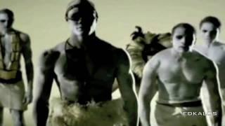 Shakira -waka Waka  Esto Es Africa  Music Video.mp3.mp4