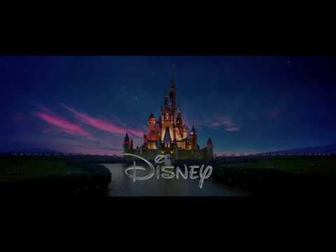 Dangal Full Movie Leaked HD  Aamir Khan
