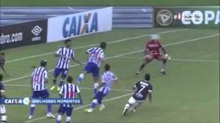 Copa Verde terá dupla Re-Pa e Bragantino na disputa pelo título