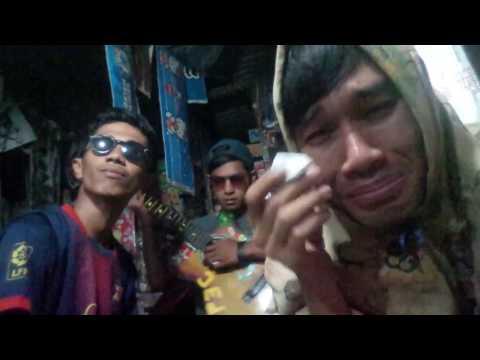 Ipank feat rayola _ Rantau den pajauah NEW VERSION 2017 ( buset)