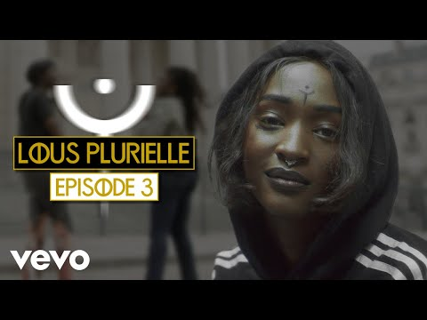 Youtube: Lous and The Yakuza – Lous & les femmes noires (Lous Plurielle – Episode 3)