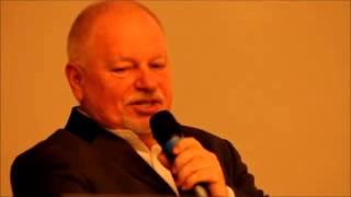 ŁÓDZKIE ABC // Ryszard Bonisławski: ŁÓDŹ`45. POCZĄTEK I KONIEC