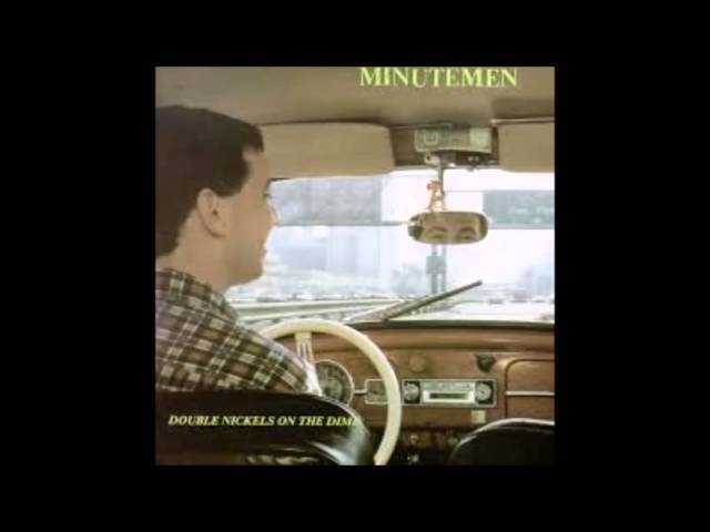 minutemen-political-song-for-michael-jackson-to-sing-iker-busto-villate