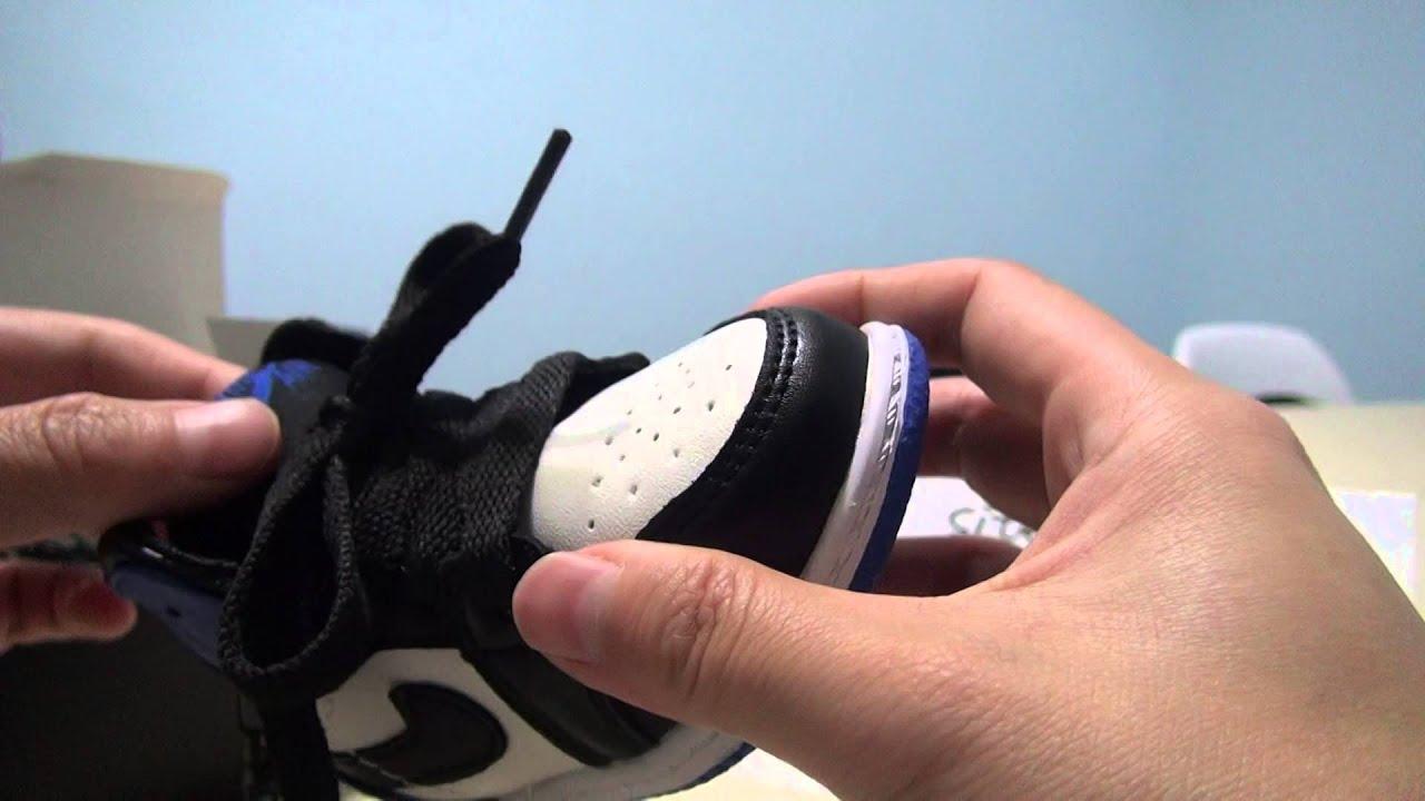 b56b19b8973544 Air Jordan 1 3D Mini Sneaker Mould Power Bank-  13.88 from  www.yesrepjerseys.ru