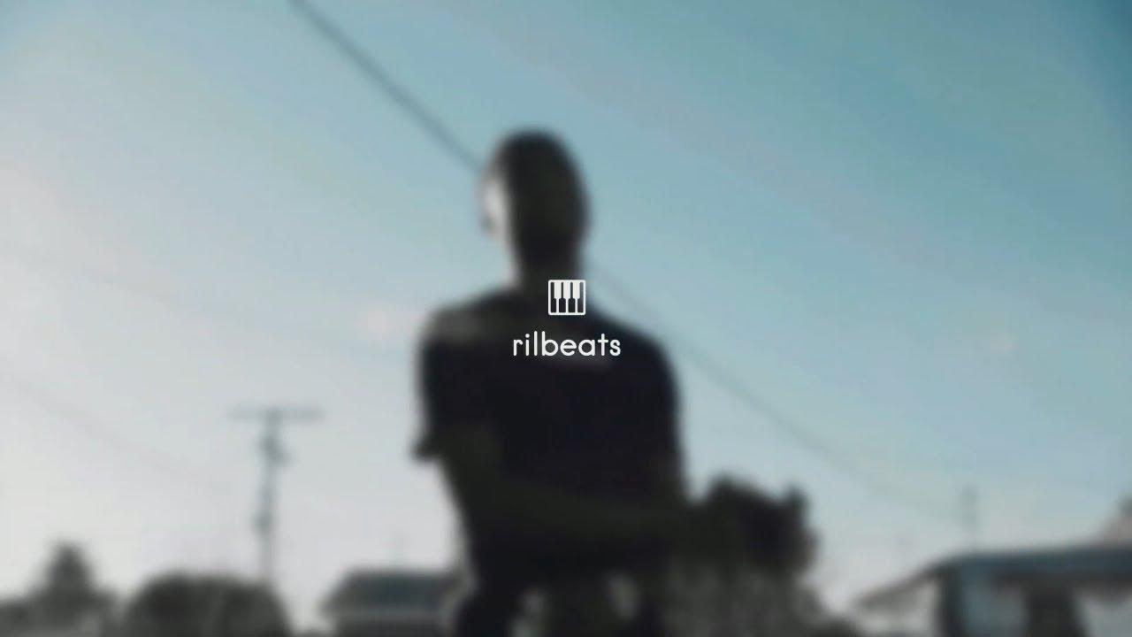 FREE | Roddy Ricch x Polo G Type Beat -