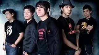 Download Five minutes - selamat tinggal  (Gudang Lawas)